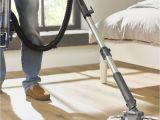 Shark Hardwood Floor Cleaner Machine Shark Nv680uk Upright Bagless Vacuum Cleaner with 1 5l Capacity and