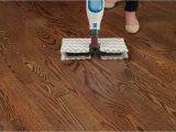 Shark Hardwood Floor Cleaner Refill Shark Steam Blaster Mops Harness the Power Of Steam Best Buy Youtube