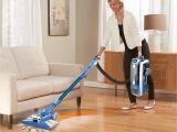 Shark Hardwood Floor Cleaner Shark Rotator Powered Lift Away Speed Nv683 Http Www Flooring