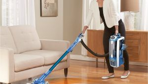 Shark Hardwood Floor Cleaner Shark Rotator Powered Lift Away Speed Nv683 Http Www Flooring