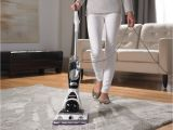 Shark Hardwood Floor Cleaner Shark Shampoo Steam Cleaner