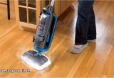 Shark Hardwood Floor Cleaner Shark Steam Mop Wood Floors Streaks Http Dreamhomesbyrob Com