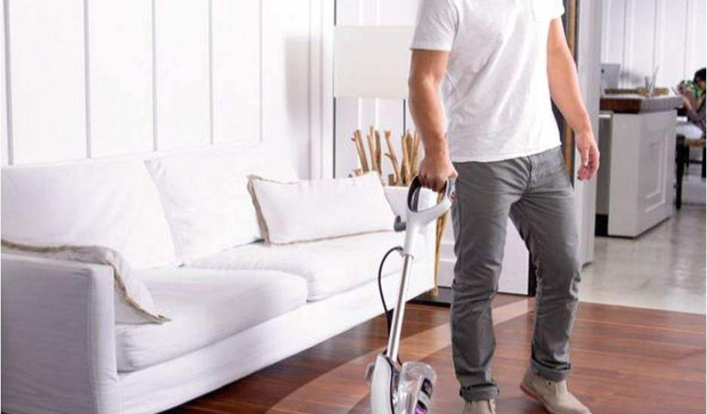Shark Sonic Duo Carpet And Hard Floor Cleaner Kd450wm Amazon Com