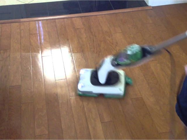 Shark Sonic Duo Carpet And Hard Floor Cleaner Shark Sonic Duo Hard
