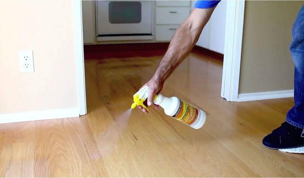 Shark Steam Mop Bad For Hardwood Floors Sealer For Laminate Wood