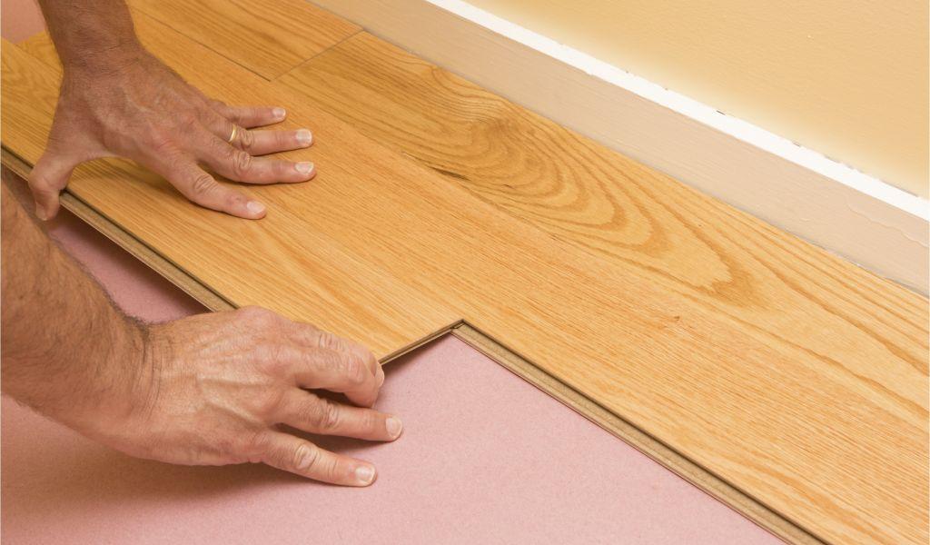 Shark Steam Mop Engineered Hardwood Floors Best Wood Flooring for ...