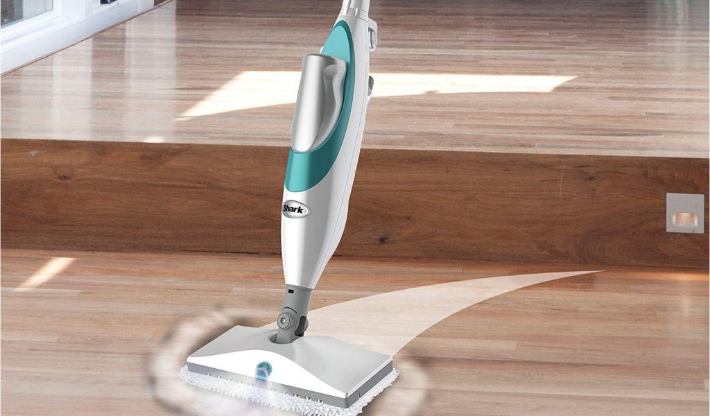 Shark Steam Mop Hardwood Floors Best Steam Cleaner Tags Hardwood