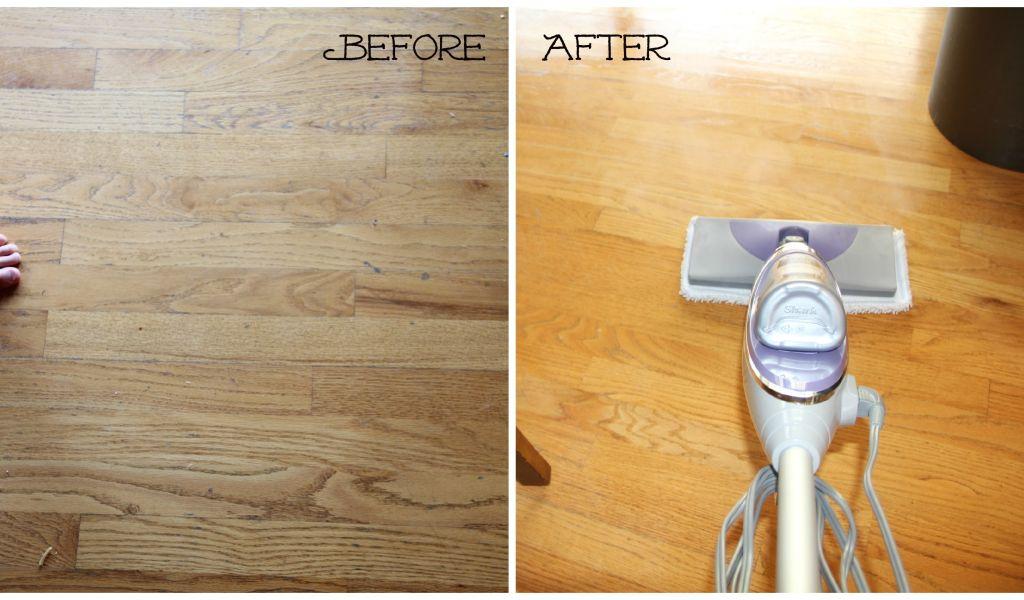 Shark Steam Mop Hardwood Floors Laminate Flooring Laminate Floor