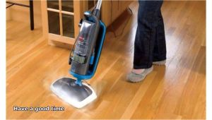 Shark Steam Mop Hardwood Floors Shark Steam Mop Wood Floors Streaks Http Dreamhomesbyrob Com