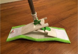 Shark Steam Mop On Real Hardwood Floors Best Steam Cleaner Tags Hardwood Floor Steamer Real Hardwood