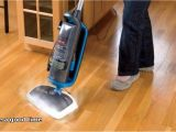 Shark Steam Mop On Real Hardwood Floors Shark Steam Mop Wood Floors Streaks Http Dreamhomesbyrob Com