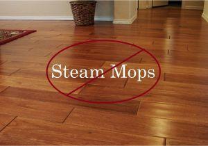 Shark Steam Mop On Real Hardwood Floors Steam for Laminate Wood Floors Http Dreamhomesbyrob Com