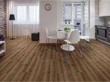 Shaw Coretec Flooring Coretec Pro Monterey Oak 50rlv1004 Coretec Pro Plus Pinterest