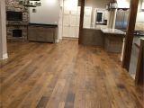 Shaw Coretec Flooring Monterey Hardwood Collection Pinterest Engineered Hardwood