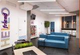 Sheffield School Of Interior Design Nyc Friends English Club Interior Design for the English Language