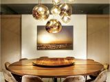 Shell Light Fixture Coastal Dining Room Sets for Sale Inspirational Adorable Chair Mat