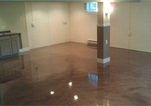 Sherwin Williams Epoxy Basement Floor Paint Epoxy Flooring Basement Epoxy Flooring