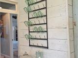 Shiplap Siding Interior Walls Cost Decorating with Shiplap Ideas From Hgtv S Fixer Upper Pinterest