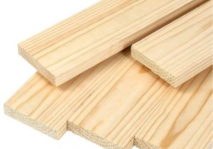Plytanium Plywood