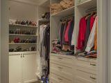 Shoe Racks for Closets Target 55 Fabulous Unisex Walk In Closet Designs Pinterest Oak Hardwood