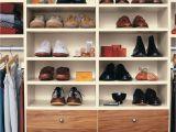 Shoe Racks for Closets Target Shoe Rack Shoe Rack Storage Closet organization the Home Depot Mens