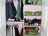 Shoe Racks for Closets Target Shoe Storage Ideas for Small Closets Svepm2016 org