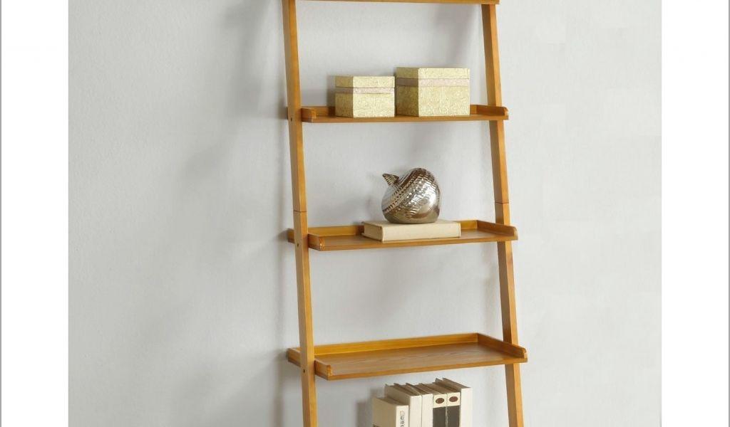 Shoe Racks Target Australia Bookcases Storages Shelves Easy Ladder