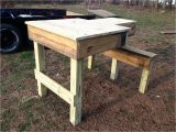 Shooting Bench for Sale 44 Beautiful Diy Outdoor Bench Plans Woodworking Plans Ideas