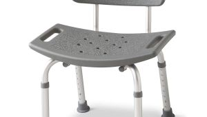 Shower Benches for Disabled Bath Seat for Elderly Handicap Shower Seat Shower Chairs for the