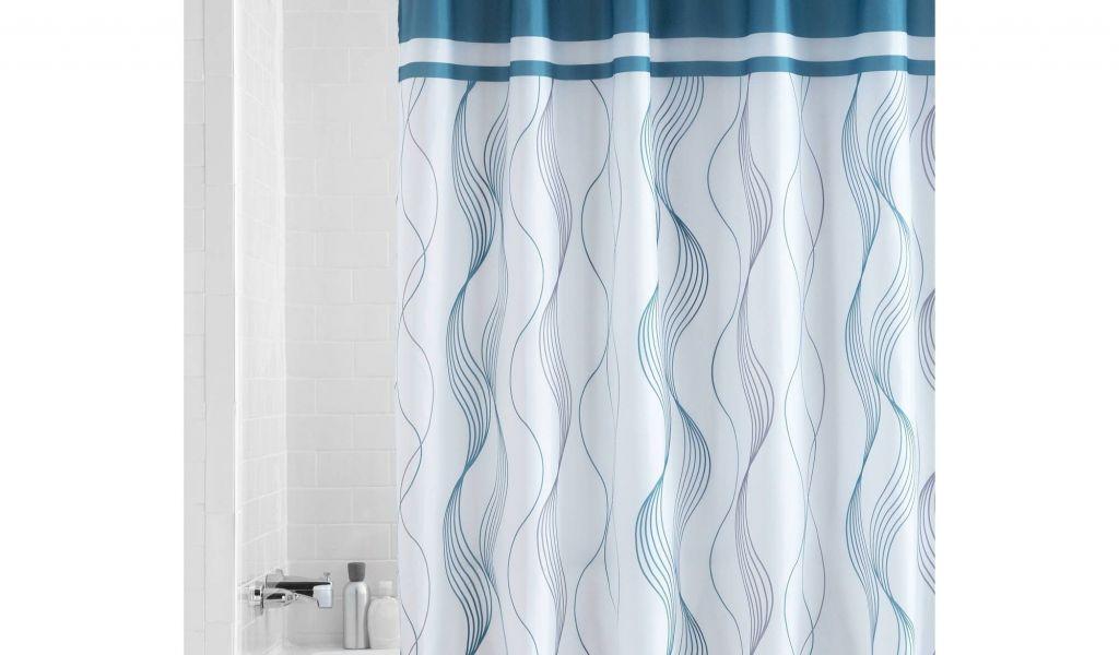 Shower Curtains at Kohls Inspirational Patriotic Shower Curtain ...