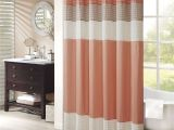 Shower Curtains at Kohls Trinity Shower Curtain Shower Curtains Pinterest Budgeting