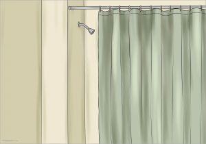 Shower Curtains Longer Than 72 Inches 39 Elegant Shower Curtain Bar