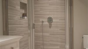 Shower Door Frame Only Chrome Framed Neo Angle Shower Enclosure with Clear Glass Door