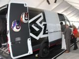 Side Ladder Racks for Vans 6d Helmets Wins 2013 Mercedes Sprinter Van In Fast Company Magazine