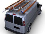 Side Mount Ladder Racks for Vans Van Ladder Racks Cargo Van Roof Rack Awesome Ideas 3 Esgntv Com