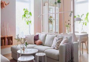 Side Tables for Living Room Cheap Best Black Dining Room Table Seats 10 Luxury Living Room