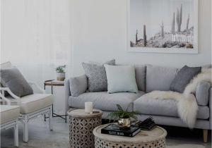 Side Tables for Living Room Cheap Fascinating White Living Room Coffee Tables New Side Tables for