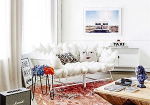 Side Tables for Living Room Cheap Ideas for Side Tables In Living Room Captivating Living Room