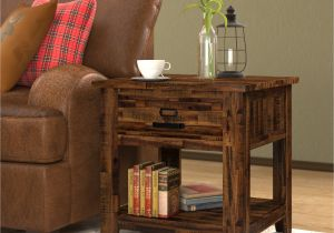 Side Tables for Living Room Cheap Licious Black Side Tables for Living Room Refrence Living Room Small