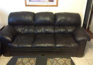 Simmons sofas at Big Lots Simmons Couch Big Lots Diy Home Decor Pinterest Big