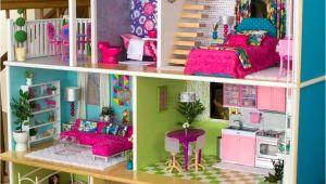 Simple Barbie Doll House Plans Diy Dollhouse My Diys Pinterest Diy Dollhouse Doll Houses