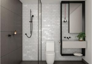 Simple Bathtub Designs 22 Small Bathroom Remodeling Ideas Reflecting Elegantly