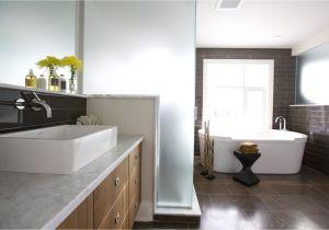 Simple Bathtub Designs 50 Magnificent Ultra Modern Bathroom Tile Ideas Photos