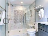 Simple Bathtub Designs Bathroom Design Tricks for A Cleaner Looking Bathroom