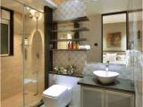 Simple Bathtub Designs Simple Indian Bathroom Designs Bathroom