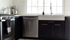 Simple Kitchen Ideas Gorgeous Simple Kitchen Remodel Ideas