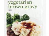 Simply organic Spice Rack Canada Amazon Com Simply organic Vegetarian Brown Gravy Seasoning Mix