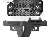 Single Gun Rack for Wall Amazon Best Sellers Best Gun Racks