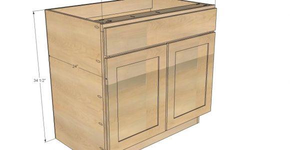 Sink Base Cabinet Sizes Sterling Kitchen Sink Base Cabinets Sizes Kitchen Cabinet Kitchen