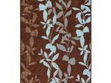 Sisal area Rugs 8×10' Safavieh soho Clara Floral Wool area Rug or Runner Beige Pinterest